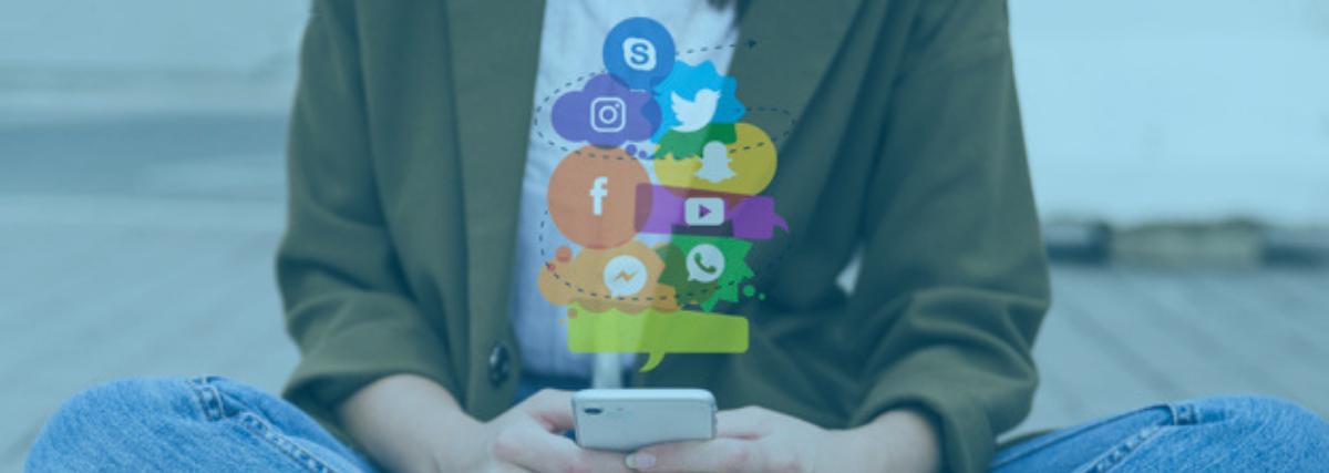 Top Free Social Media Scheduling Tools