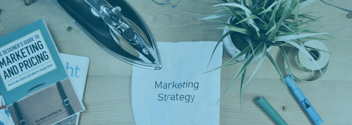 5 Trends that will Reshape Digital Marketing in 2019