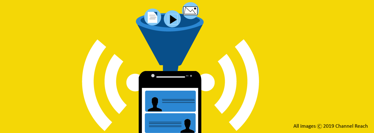Content Curation 101: The Beginner's Guide
