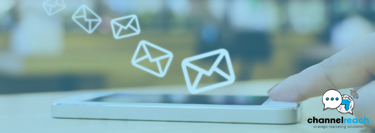 Elements of an Effective Email Marketing Strategy