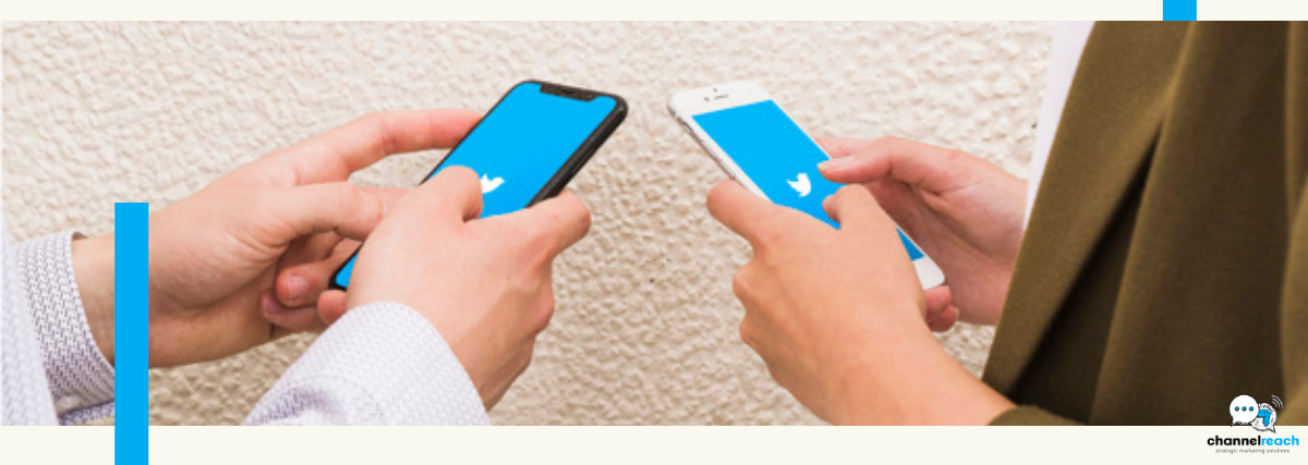Harnessing the power of hashtags in an online-driven world
