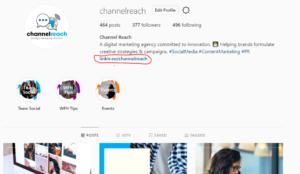 6 Instagram features for digital marketing