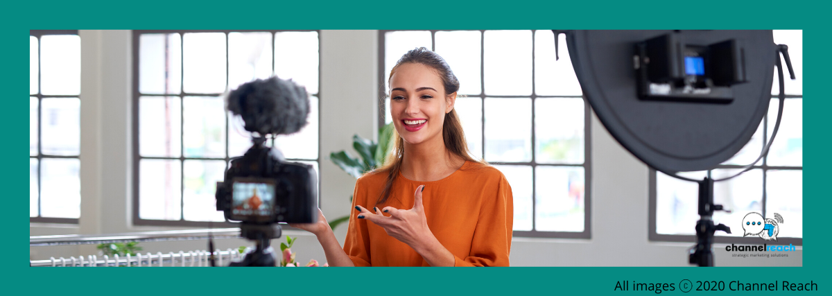 The Changing Role of Influencer Marketing – Now and Then